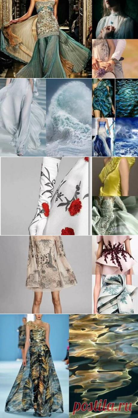 17 карточек в коллекции «вдохновение текстурами, натуральностью » пользователя Света Ч. в Яндекс.Коллекциях
