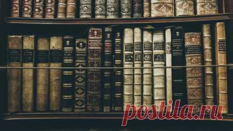 Книги про бизнес — ТОП-100 книг для того, чтобы разбогатеть | Как заработать деньги