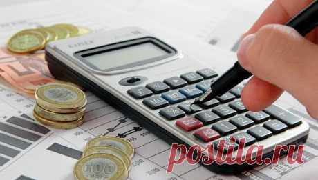 Утвержден порядок предоставления кредитных каникул - Капитал