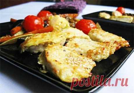 Рецепт при помощи которого, можно приготовить любой вид мяса всего за несколько минут, сочное и вкусное — Лепрекон