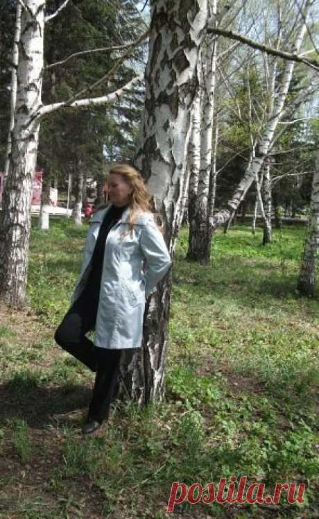 &Ludmila Onuchina& Россия, с.Ельцовка