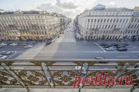 Hotel Lopatin Nevsky 100 (Россия Санкт-Петербург) - Booking.com