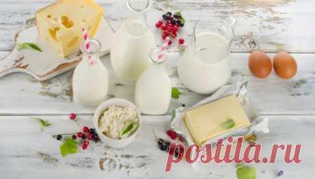 Как просто проверить продукты на содержание пальмового масла — Полезные советы