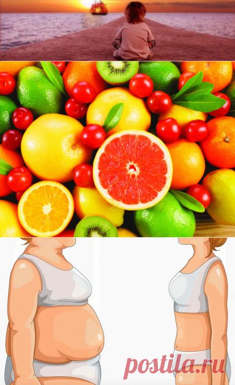 Теряем до 10 кг! Вперед за красивым телом! Диета рассчитана на две недели, в течение которых вы можете потерять, при строгом соблюдении, до 10 кг. Во время диеты рекомендуется пить воду или зеленый чай в неограниченном количестве.