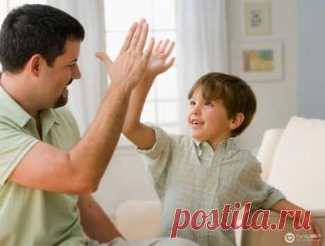 7 навыков родителей, чьи дети умеют решать свои проблемы — Психология отношений