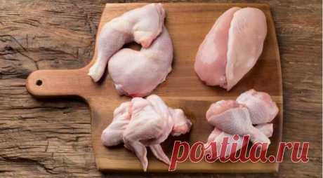 4 настоящих кавказских блюда из курицы от лезгина, который знает, как их готовить дома - БУДЕТ ВКУСНО! - медиаплатформа МирТесен Кавказскую кухню любят все, исключение – те, кто не ел аутентичные блюда, приготовленные по правильным рецептам верными людьми. Представляем вам Уджала Новрузбекова, который родился в городе Хачмас, что на границе Азербайджана и Дагестана. Он тот самый верный человек, который знает, что и как
