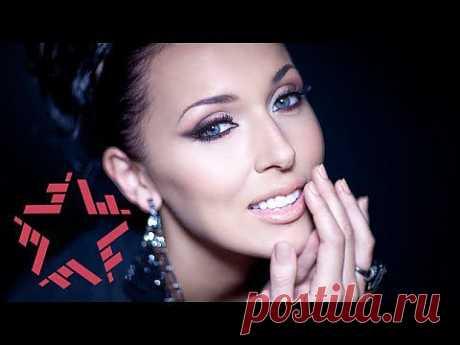 Алсу выпустила трогательный клип на песню «Счастье ты мое»   7 дней