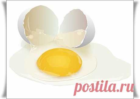 Пленка от куриного яйца поможет избавиться от мозолей, ожогов, атеромы, розового лишая