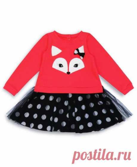 Акция бренда Personamini, детская одежда со скидкой до 65%, Personamini — Радостная кроха
