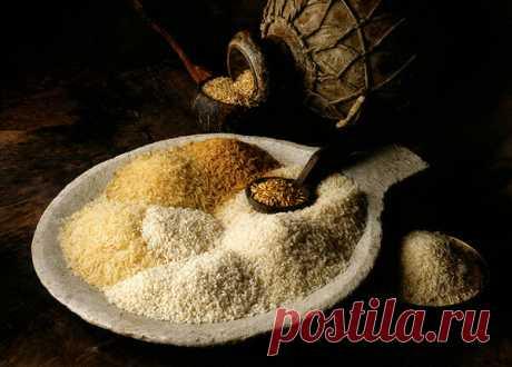 КАК ОЧИЩАТЬ СУСТАВЫ рисом и свеклой | Всегда в форме!