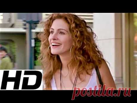 Pretty Woman • It Must Have Been Love • Roxette - YouTube