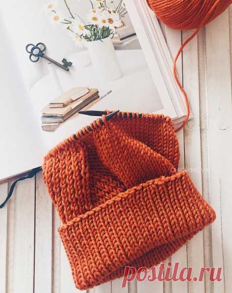 «Это что ещё за абракадабра?»: что значит в вязании 1 × 1 и 2 × 2 | Уникальная мастерская Chichimova | Яндекс Дзен
