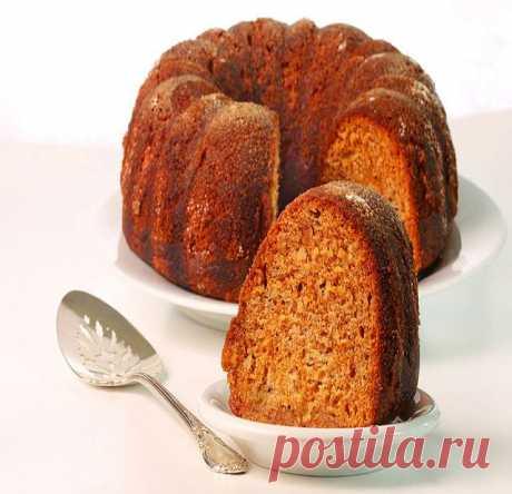 Рецепты пирогов, пошаговое приготовление с фото на сайте Maggi.ru Вкусные, простые рецепты пирогов (41) для приготовления дома - лучшие подборки блюд на разный вкус и случай