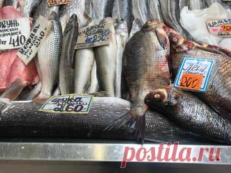 Что продают на Сенном рынке в Петербурге: удивили цены и рассмешили надписи | Соло-путешествия | Яндекс Дзен