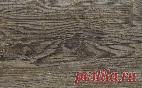 Плитка ПВХ Vertigo Trend 2124 Rustic Old Pine | купить в Москве, цены, отзывы, официальный сайт дилера