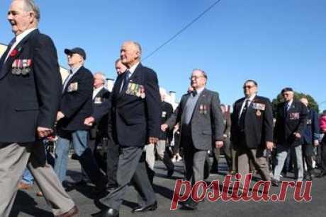 Существующие льготы ветеранам труда :: SYL.ru