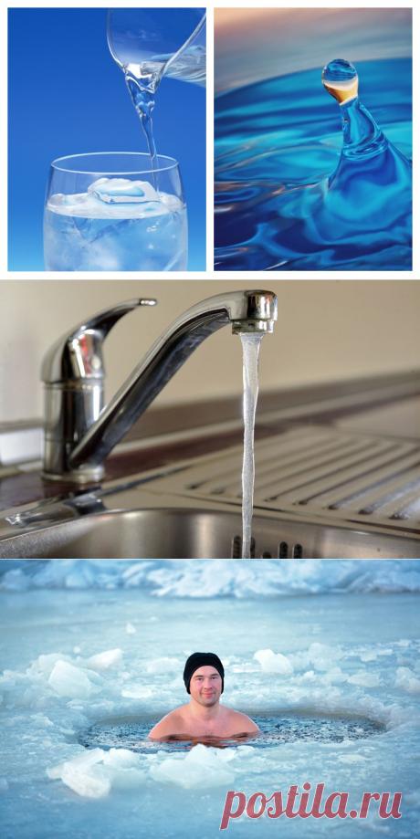 К чему снится Вода — 40 значений сна для женщин и мужчин видеть во сне много чистой либо грязной воды