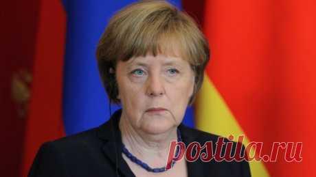 Коронавирус обернулся для стран-членов ЕС опасной экономической ловушкой   Новости