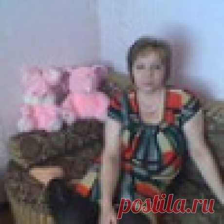 Людмила Майснер
