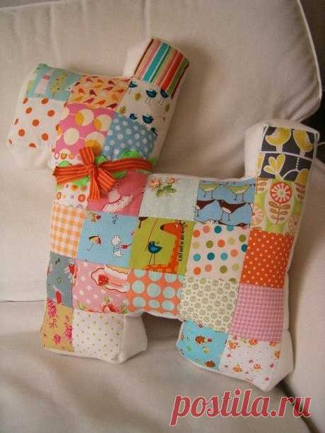 «подушки для детской кровати» — карточка пользователя usupova.natalia в Яндекс.Коллекциях