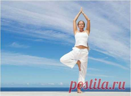 Yoga for beginners in house conditions. Rules, recommendations, initial asanas (exercises)