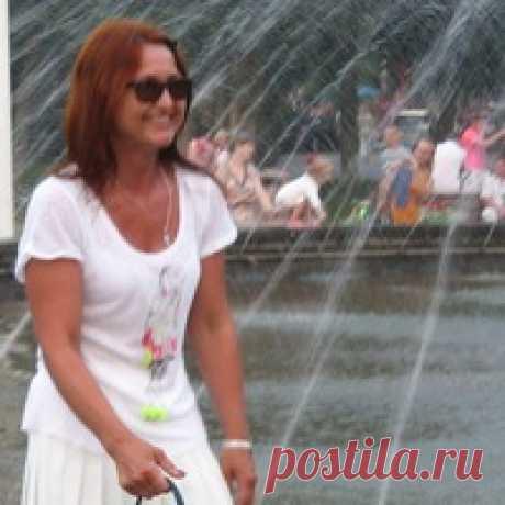 Daina Veprauskiene