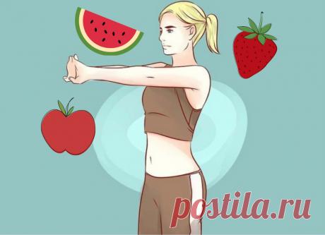 Пять секретов похудения для тех кто ленится, но хочет оставаться в форме. (Смешные но действуют на ура) | Блонд Марина | Яндекс Дзен