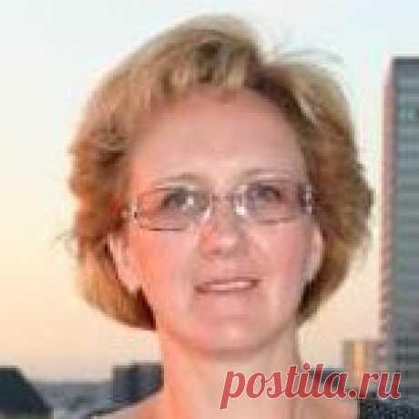 Irina Loseva