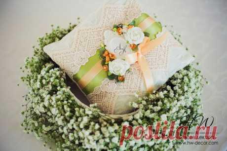 Оформление свадебного зала и свадебные букеты. Белая Церковь, Киев