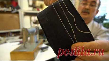 Почему пропускает стежки швейная машина? Как это устранить?