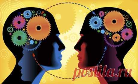 Como desarrollar el pensamiento analítico — Викиум.ру