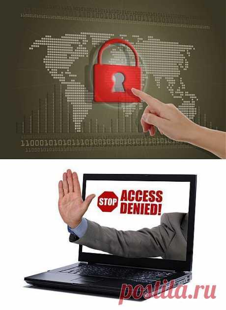 Полный список сервисов, программ и дополнений для доступа к заблокированным сайтам | Лайфхакер