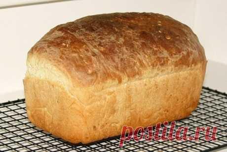 ...Быстрый хлеб | Как приготовить... | Яндекс Дзен