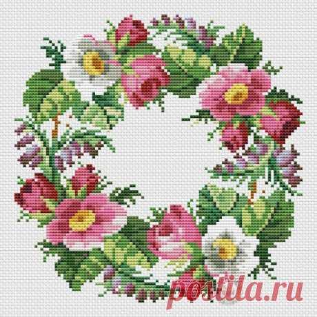 (6) Gallery.ru / Фото #6 - Сумка от Панны (закончен) - larisa20086311