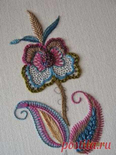 ELLA'S CRAFT CREATIONS: Scrumptious stitchery............ | Crazy quilting