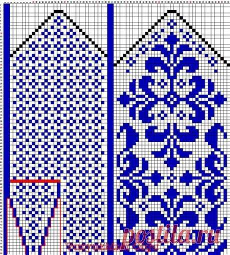 frfuGeExjTM.jpg (667×740)