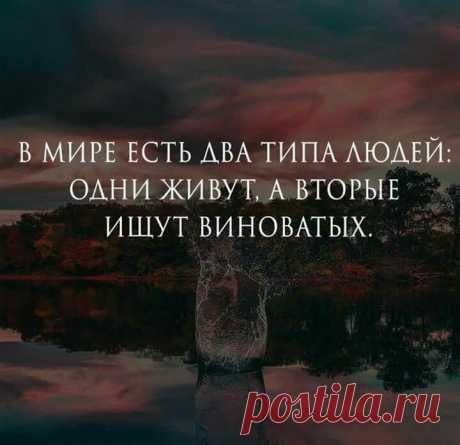 Las citas sobre la vida