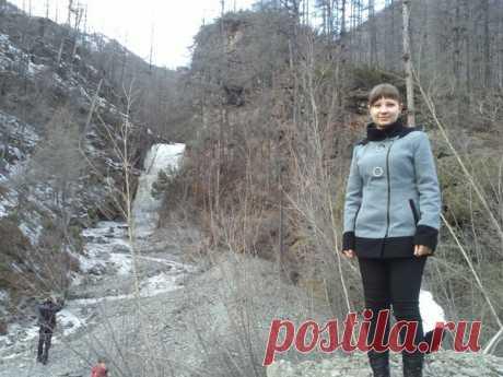 Нелля Боева