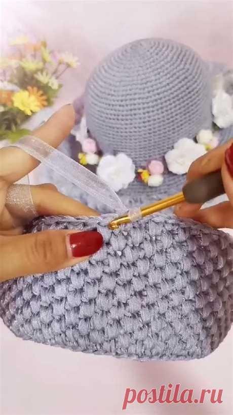 Las Mejores 150 Ideas De Cuadrados A Crochet Patrones