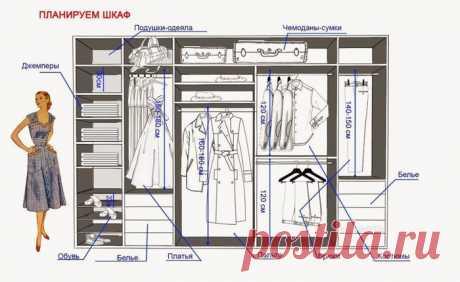 Сундучок маминых идей - Вязание|Рукоделие|Шитье