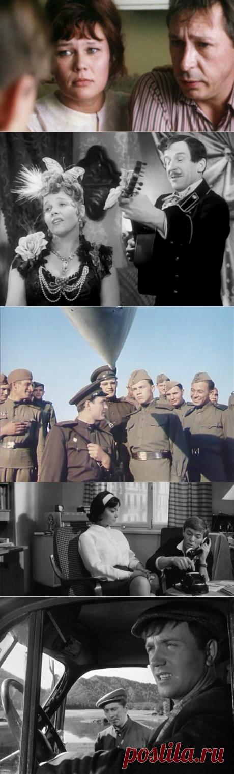 Тест.А вы сможете узнать советский фильм всего по одному кадру | 🌧️Шепот дождя🌧️ | Яндекс Дзен