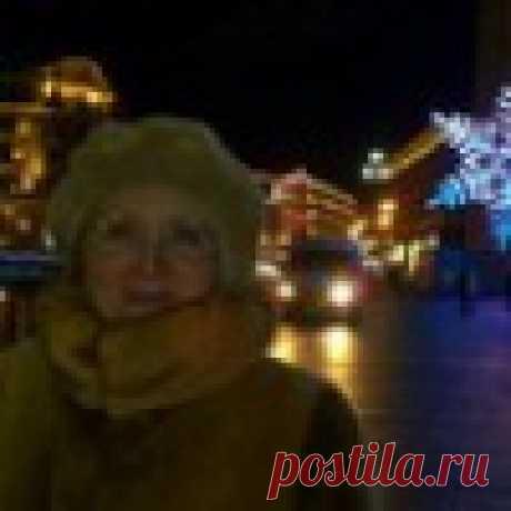 2803@inbox.ru Мокроусова