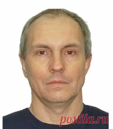 Александр Кадашев