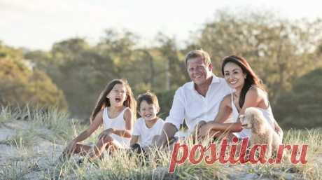 Какие болезни могут вызвать негативные эмоции у детей