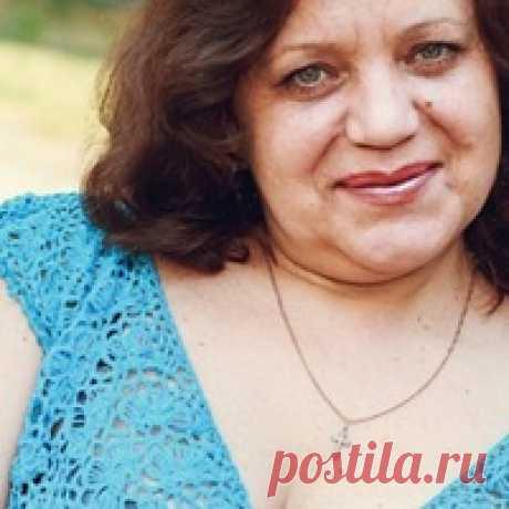 Ирина Филатова