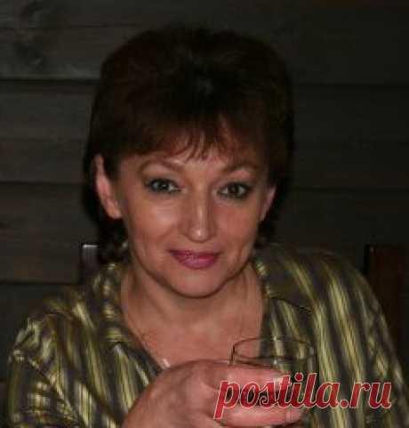 Валерия Бей