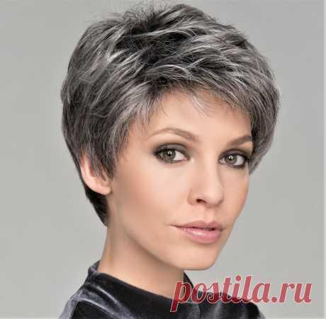 Эти прекрасные стрижки идеально Вам подойдут в 2021   Мода и красота   Яндекс Дзен