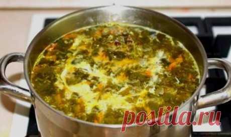 7 простых, но вкусных супов без картофеля, которые помогут похудеть и не навредить здоровью - БУДЕТ ВКУСНО! - медиаплатформа МирТесен Картофель – это универсальный корнеплод, который используют для приготовления и первых, и вторых блюд. Но если от него хочется немного отдохнуть или поставлена задача сбросить лишний вес, то можно приготовить несколько супов, минуя этот овощ. Рисовый суп с говядиной Необходимые продукты: говядина –