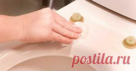 7 секретов для свежего запаха в туалете и ванной ...