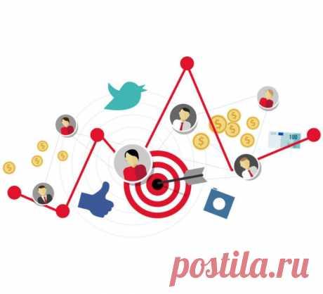 Кто такой SMM-специалист и чем он занимается? С активным развитием интернета появилось много специальностей, которые связаны с маркетингом в сети, социальными сетями, программированием и пр. Поскольку